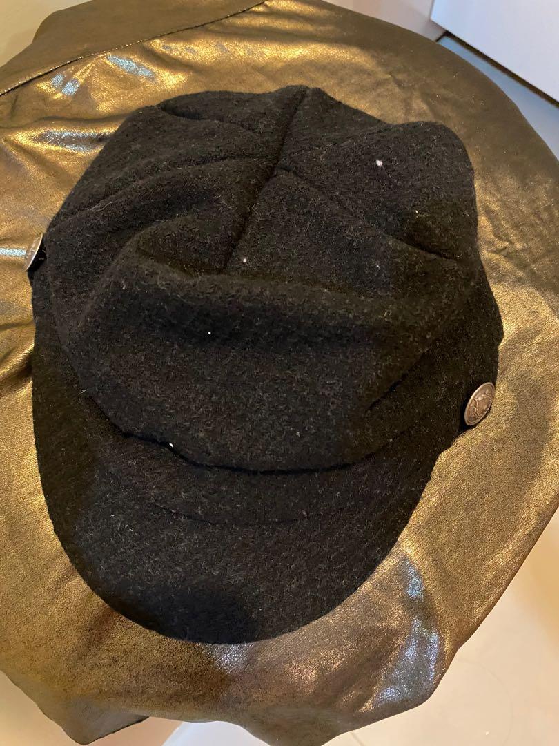 二手NET帽