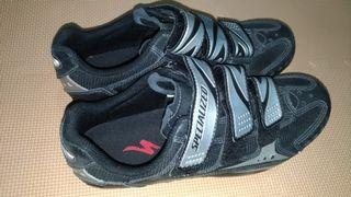 Specialized Cleats Shoes