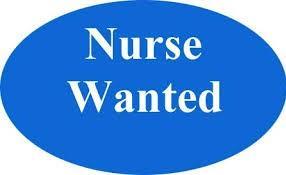 Staff Nurse-Care Home Nursing Service Consultancy