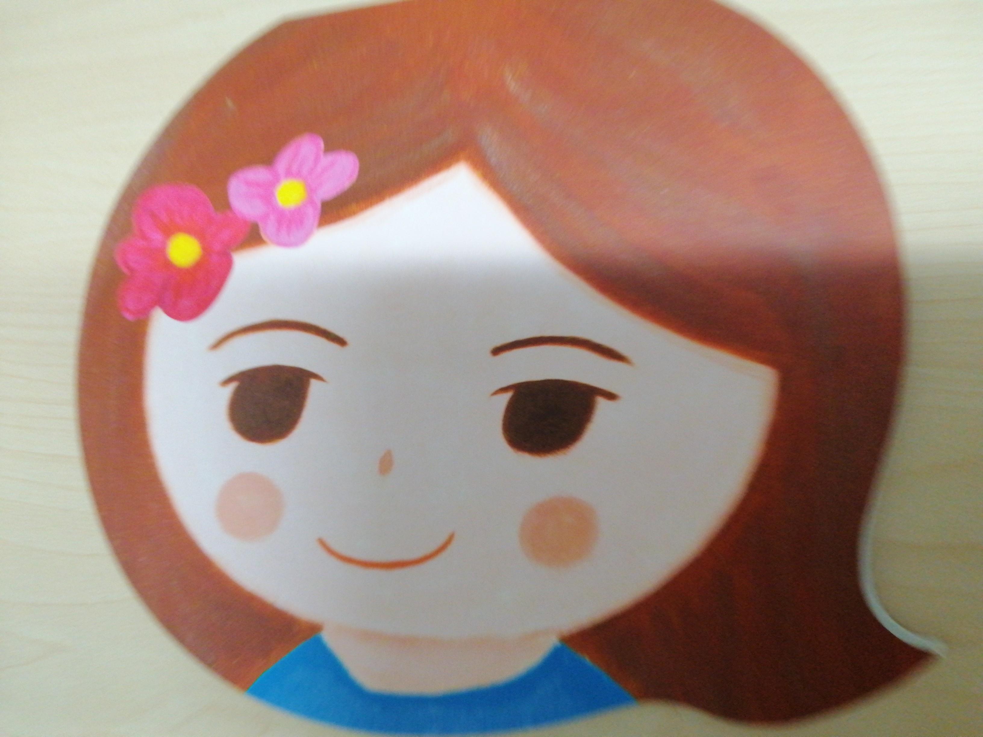 張芸京_小女孩宣傳單曲