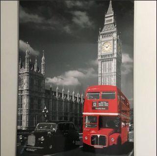 London Photograph