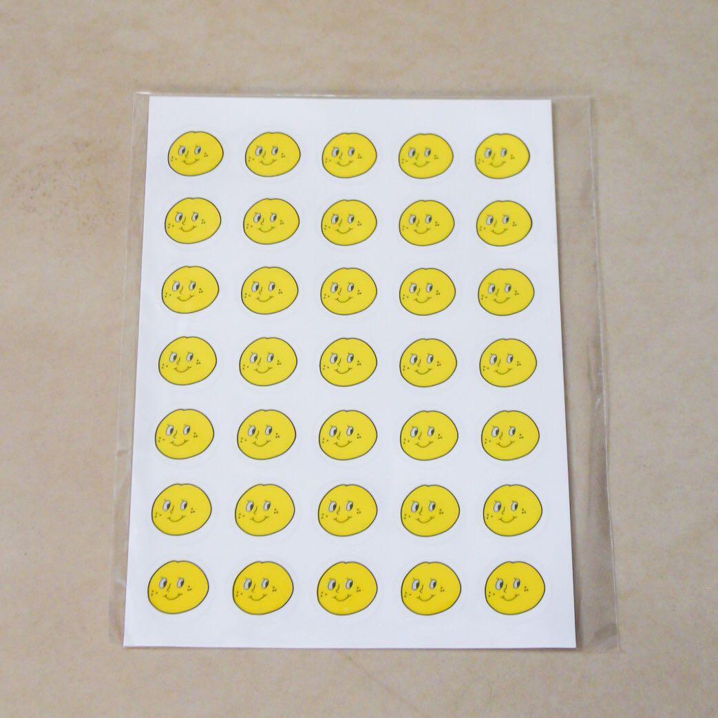 Sticker | Stickers | Stiker