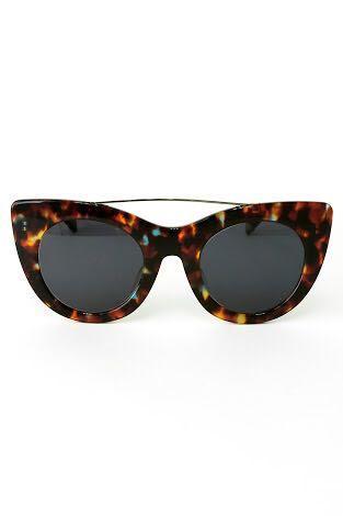 Trelise Cooper Sunglasses