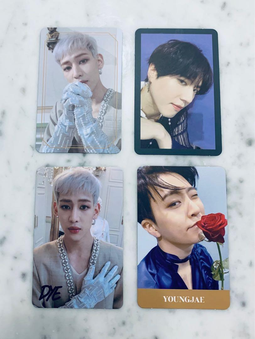 wtt got7 dye photocards 1593239468 bff6c5dc progressive