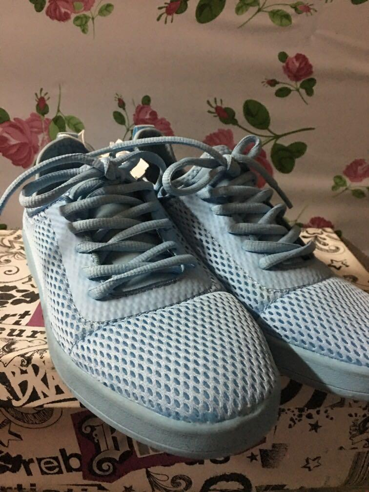 Brand New Payless Sneakers Size 6
