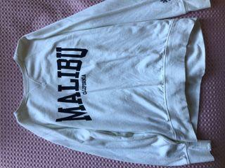 Malibu Jumper