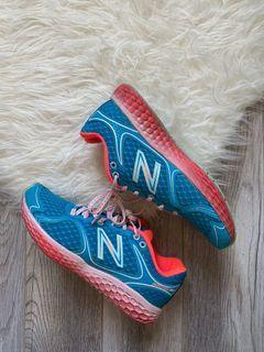 New Balance Ombré Runners