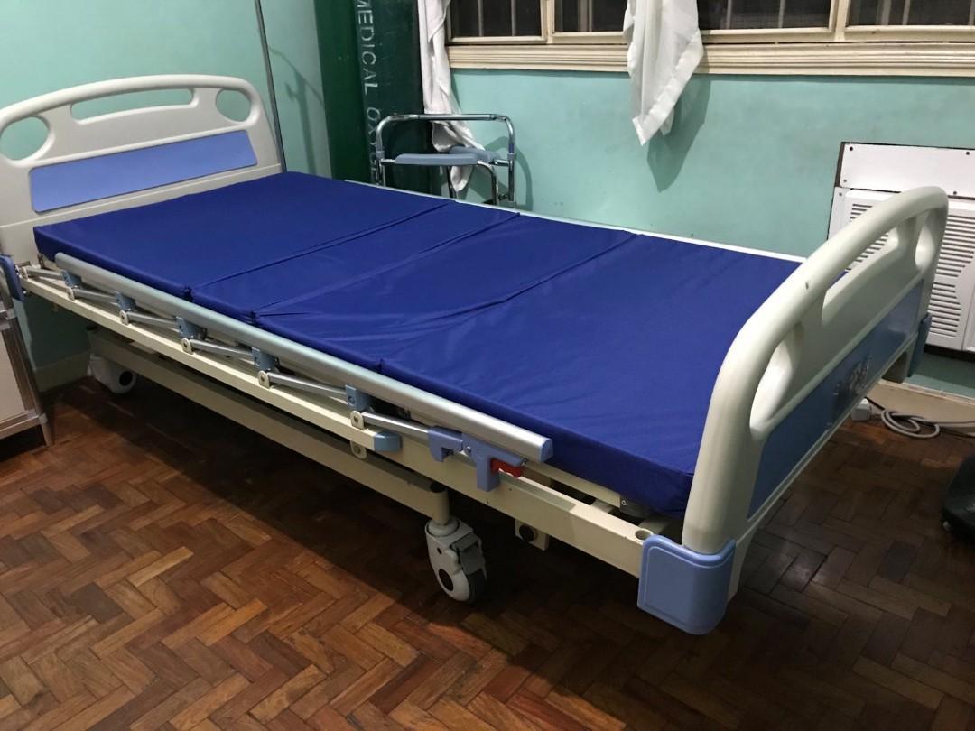 adjustable beds for sale