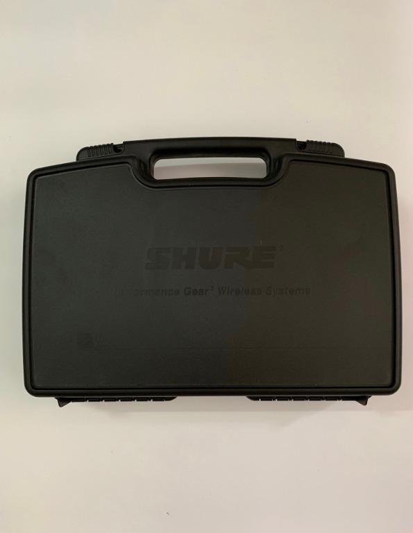 shuerPGA -7 98新 閒置