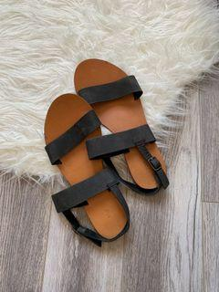 Urban Outfitters BDG Sandals