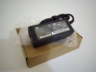USB 2.0 Wireless WiFi Lan Card for HP-Compaq TouchSmart IQ512it