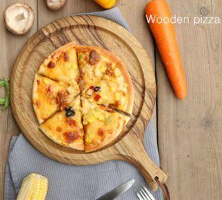Pizza Serving Board / Chopping Board