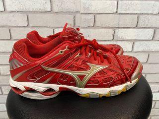 mizuno volleyball shoes womens philippines price uk
