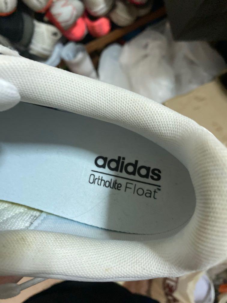 Adidas ortholite float, Men's Fashion