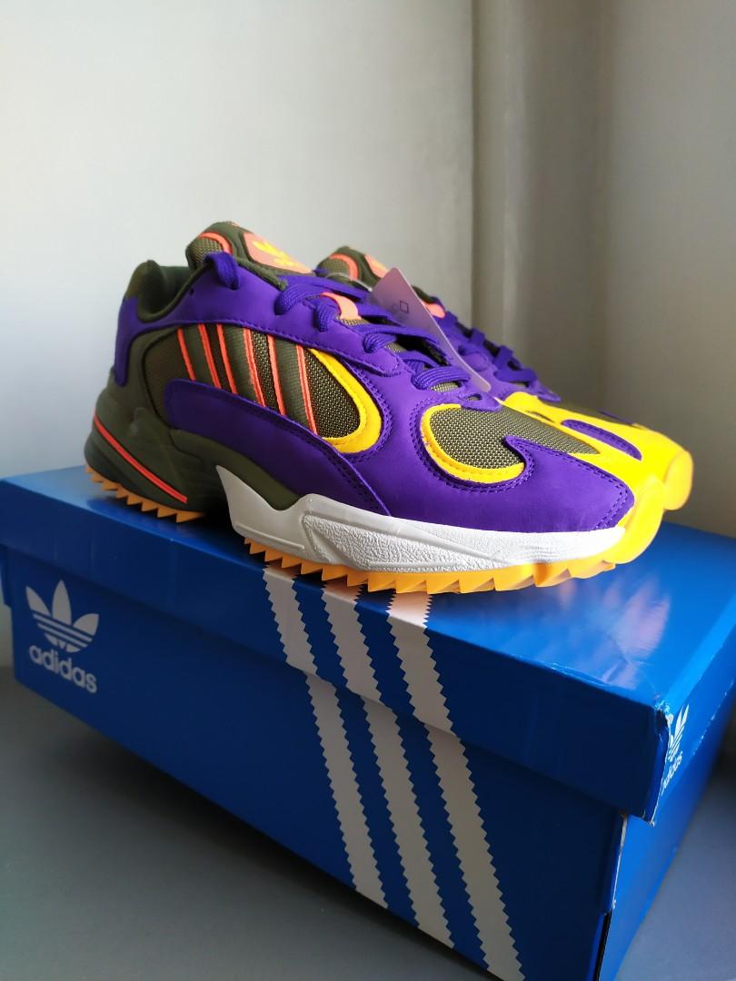 adidas yung 97