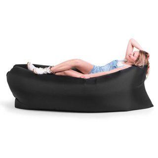 Lazy Air Bean Bag
