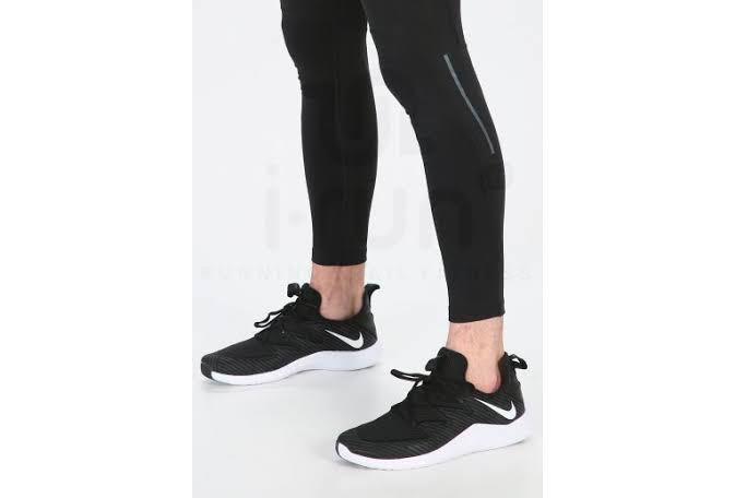 Nike Free TR 9, Women's Fashion, Shoes