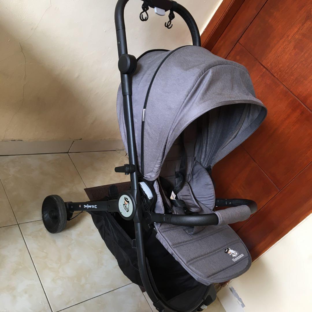 28+ Quinny stroller repair singapore ideas in 2021