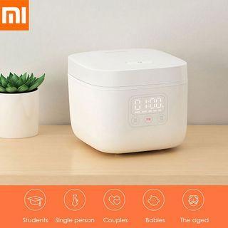 Xiaomi MiJia Smart Small Rice Cooker 1,6L