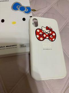 犀牛盾 iPhone XR 手機殼