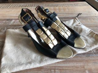 Gorgeous Ted Baker Sandals on Sale