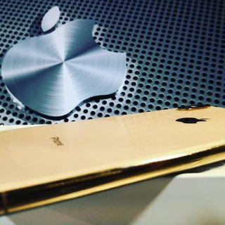 iPhone XS Max 256gb 香港行貨