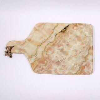 Marble Chopping Board View All Marble Chopping Board Ads In Carousell Philippines