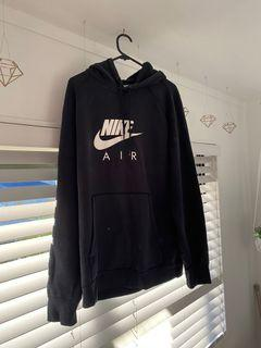 Unisex Nike Hoodie
