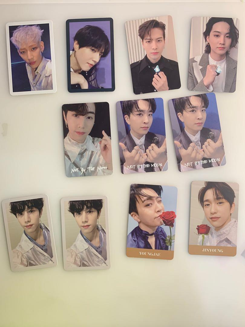 wts got7 dye photocards 1593524709 58c6365c progressive