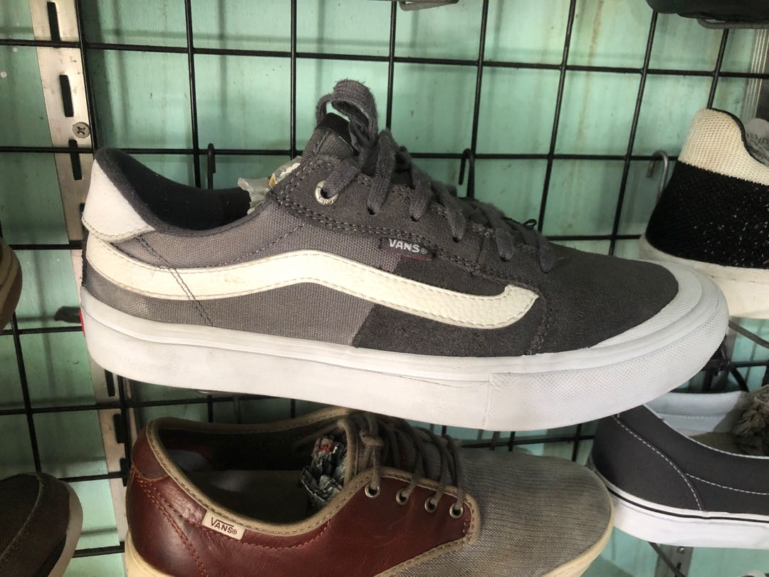 vans shoes 721454 - jonathansmithadi