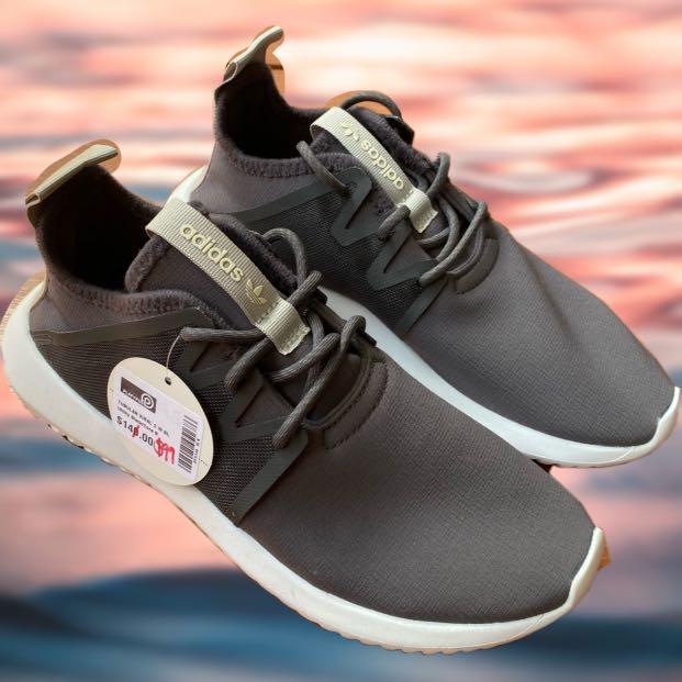 ADIDAS Tubular Viral Shoes, Men's