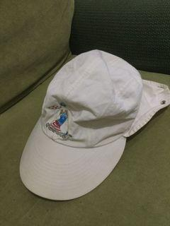 Elle Golf