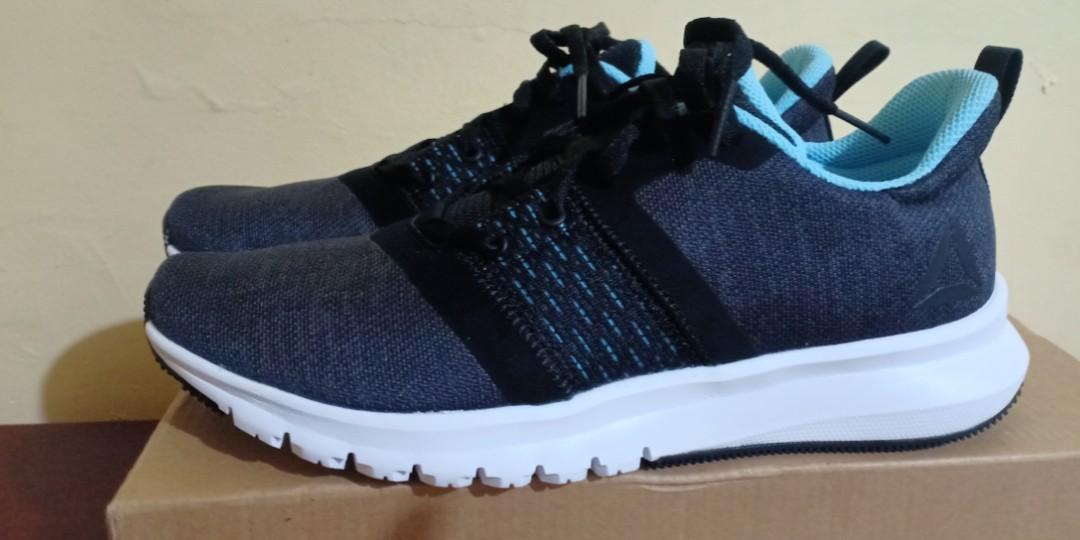 REEBOK Running shoes / Women, Women's