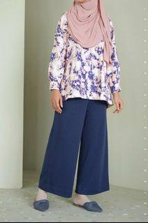 Rere blouse