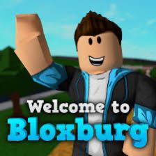 Bloxburg Cash Toys Games Video Gaming In Game Products On Carousell