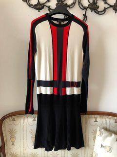 LOUIS VUITTON  洋裝
