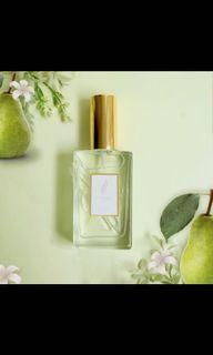 Pereira Perfume 50ml