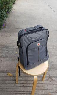 Tas Punggung / Back Pack Laptop