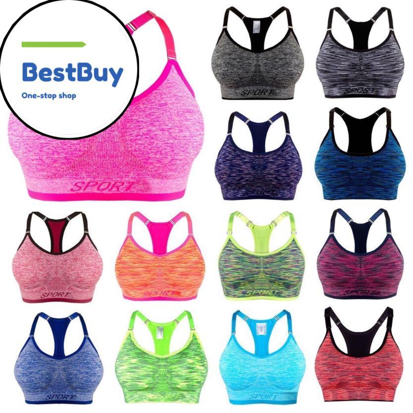 W Sport® Women/'s Workout Training Athletic Fitness Yoga Racer Back Tank Top 830
