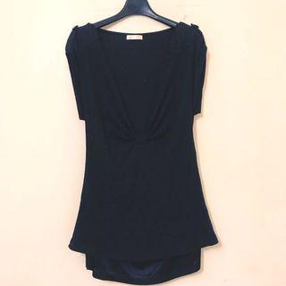 0918 專櫃品牌質感就是 蕾絲罩衫。超級美喔 原價3980