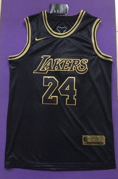 kobe bryant black and gold jersey Off 65% - www.bashhguidelines.org