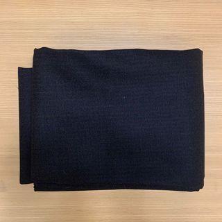 Eagletex 羊毛布料 適合西裝/冬季衣褲