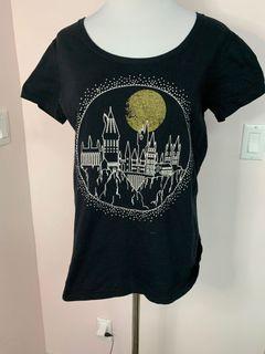 Harry Potter medium T-shirt