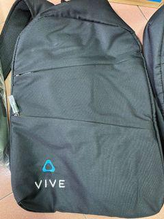 HTC 後背包