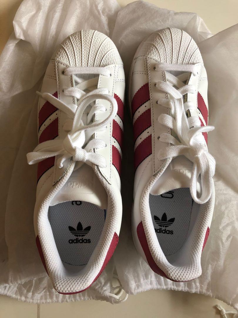 Adidas Superstar Ortholite, Women's