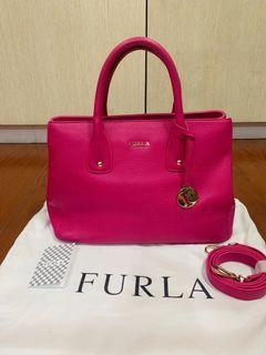 For sale FURLA