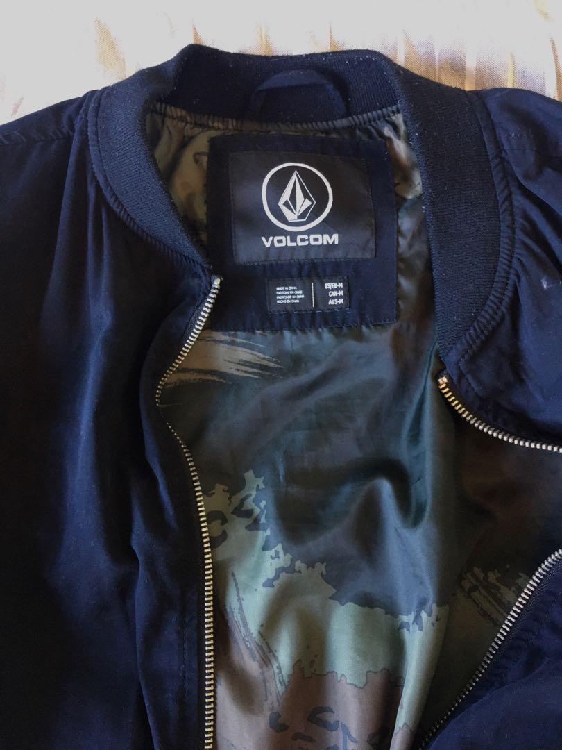 Men's clothing 🔥