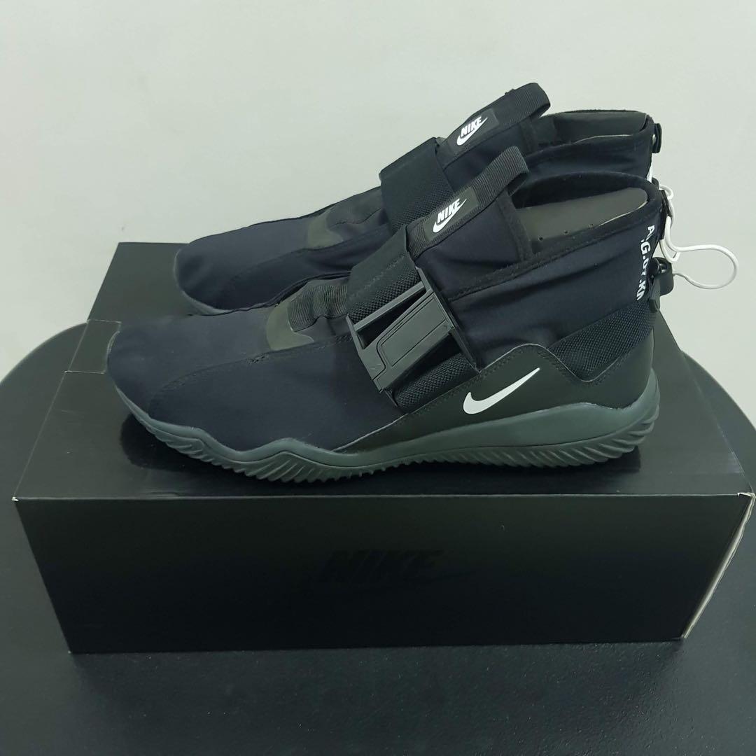 elevación Prevención Caramelo  Nike ACG Komyuter, Men's Fashion, Footwear, Sneakers on Carousell