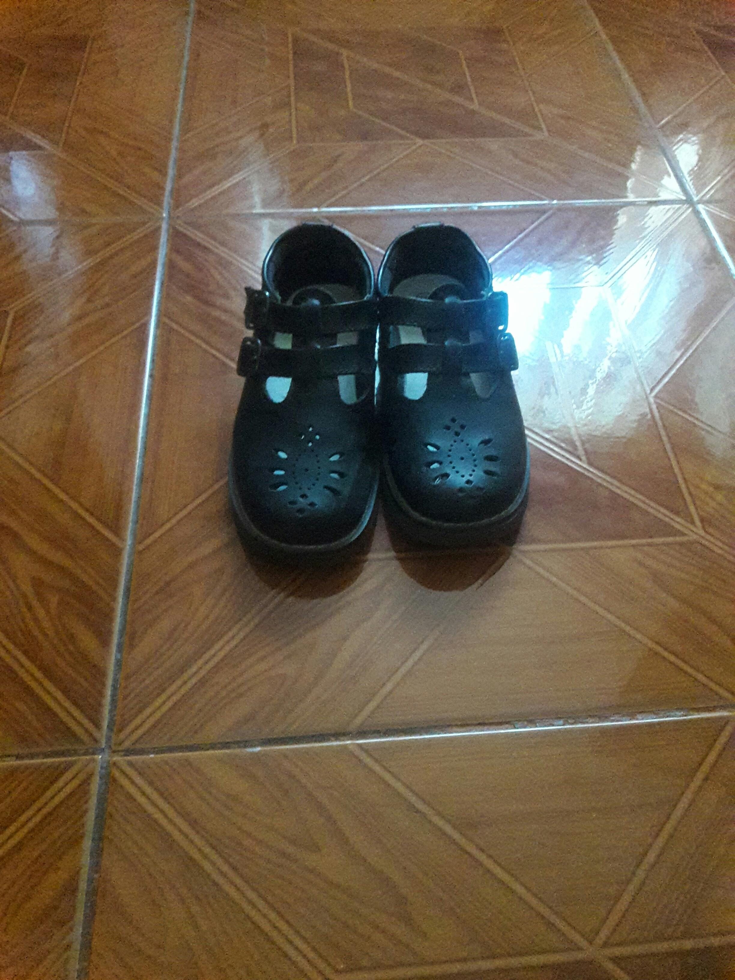 Payless School Shoes for Sale, Babies