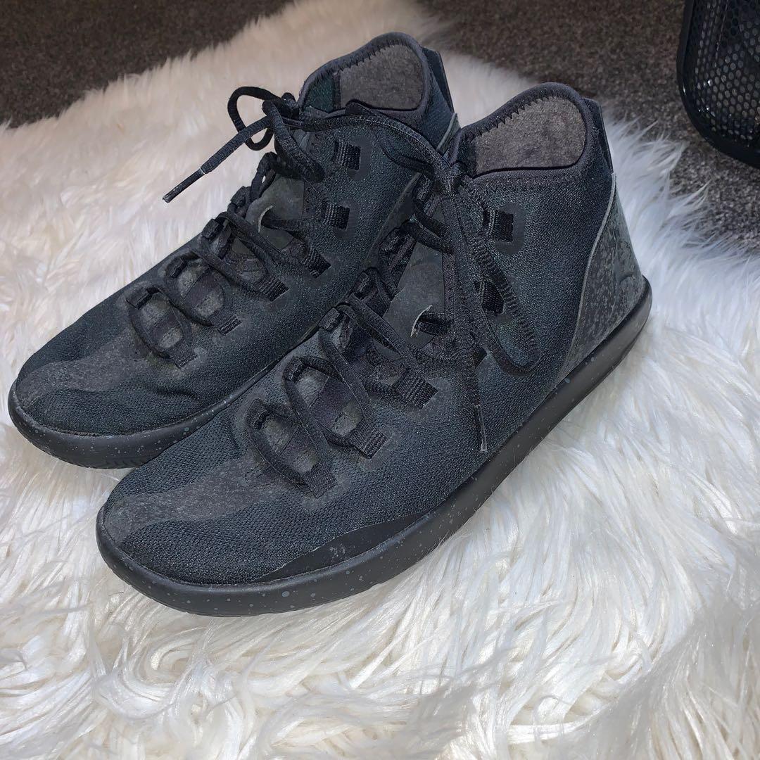 Size 10.5 Jordan's